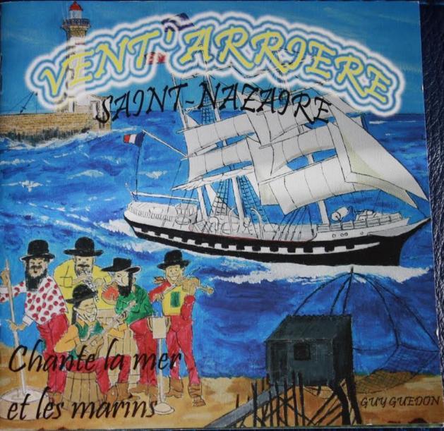 Jaquette cd1