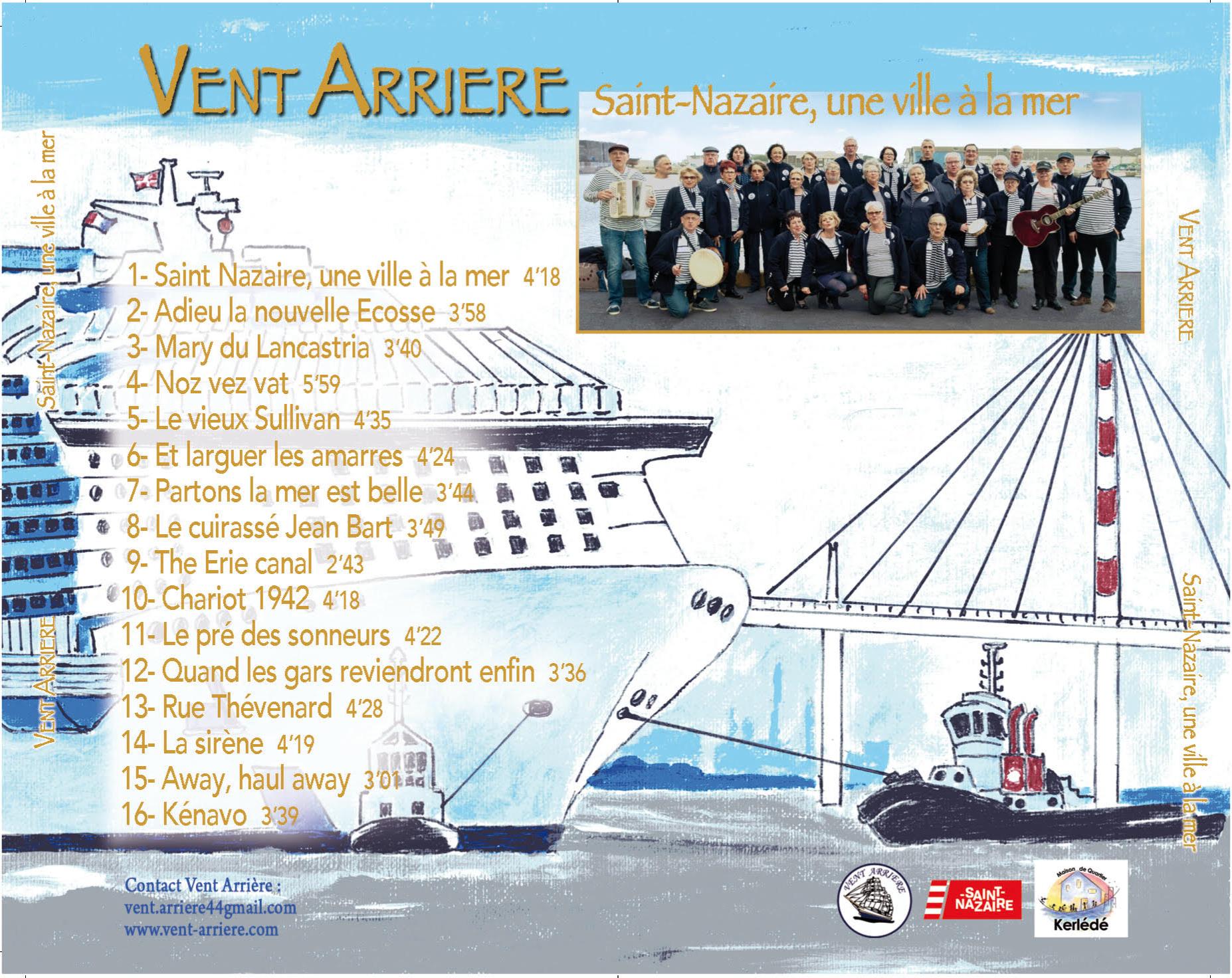 Jaquette cd3